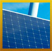 Solar Energy Installs